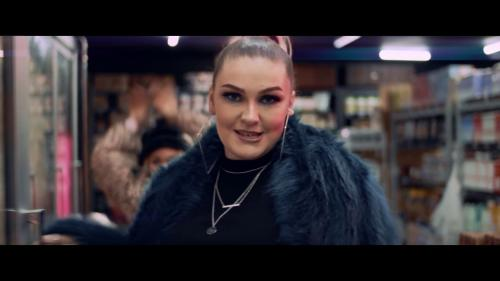 VIDEO: Holly Rey - Wanna Be Mp4 Download