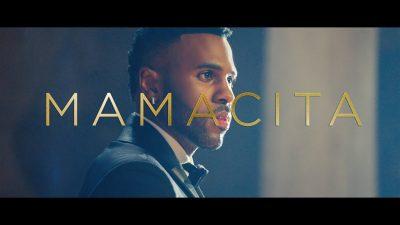 VIDEO: Jason Derulo - Mamacita Ft. Farruko Mp4 Download