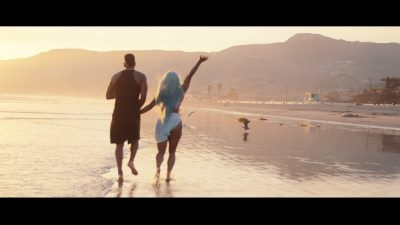 VIDEO: Jason Derulo - Too Hot Mp4 Download