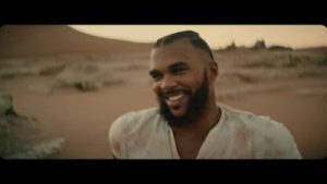 VIDEO: Jidenna - 85 to Africa (Official Album Trailer) mp4 Download