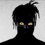 VIDEO: Juice WRLD – Tell Me U Luv Me Ft. Trippie Redd