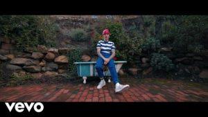 VIDEO: Justin Bieber - E.T.A. Mp4 Download