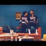 VIDEO: KYLE – F You I Love You Ft. Teyana Taylor