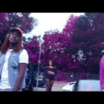 VIDEO: K Camp – Friendly Ft. Yung Bleu