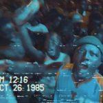Larruso – One Man (Audio + Video)