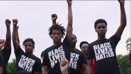 VIDEO: Lil Baby - The Bigger Picture Mp4 Download