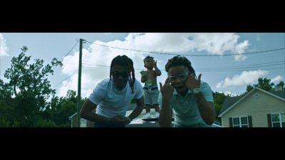 VIDEO: Lil Gotit - Oh Ok Mp4 Download