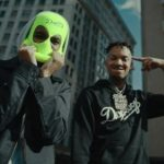 VIDEO: Lil Poppa – Bankrolls & Groupie Hoes Ft. Stunna 4 Vegas