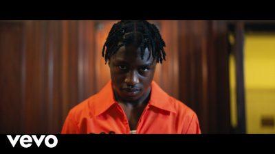 VIDEO: Lil Tjay - F.N Mp4 Download