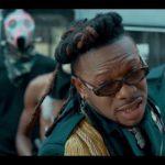 VIDEO: Mr Real – Baba Fela
