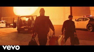 VIDEO: Mustard - Interstate 10 Ft. Future Mp4 Download