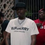 VIDEO: Pooh Shiesty – Monday to Sunday Ft. Lil Baby, Big30