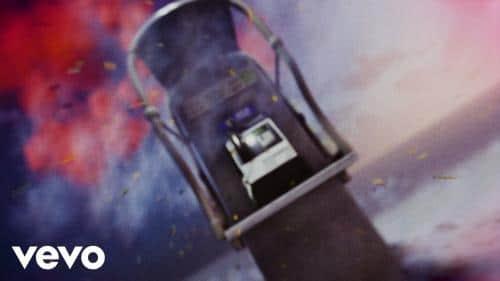 VIDEO: Pop Smoke - Make It Rain Ft. Rowdy Rebel Mp4 Download