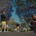 VIDEO: Quinn XCII Ft. Logic – A Letter To My Younger Self
