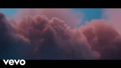 VIDEO: Sam Smith - How Do You Sleep? (Sleep Mix) Mp4 Download