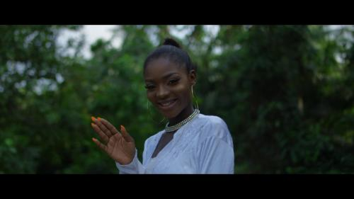 VIDEO: Sound Sultan & Johnny Drille - Mothaland (Area Remix) Mp4 Download