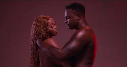 VIDEO: Spice Diana - Kwata Wano Mp4 Download