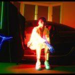 VIDEO: Swae Lee – Reality Check
