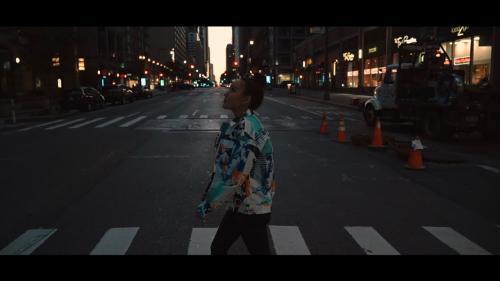 VIDEO: Tatiana Manaois - Special Moments Mp4 Download