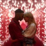 VIDEO: Taylor Swift – Lover