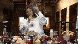 VIDEO: Tee Grizzley - The Smartest Intro Ft. Mustard Mp4 Download