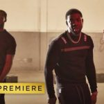 VIDEO: Tion Wayne x Dutchavelli x Stormzy – I Dunno