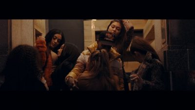 VIDEO: Tory Lanez - MELEE Mp4 Download