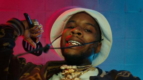 VIDEO: Tory Lanez - Stupid Again Mp4 Download