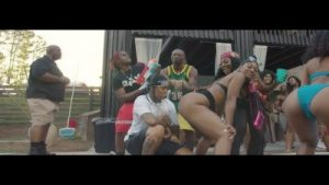 VIDEO: Young M.A - PettyWap 2 Mp4 Download