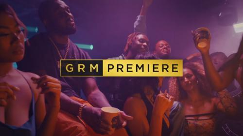 Young T & Bugsey - Dont Rush Ft. Headie One Mp3 Mp4 Download