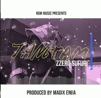 Zzero Sufuri - Tam Tam Mp3 Audio Download