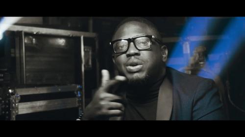 iLLBliss - Kiss The Ring (Audio + Video) Mp3 Mp4 Download