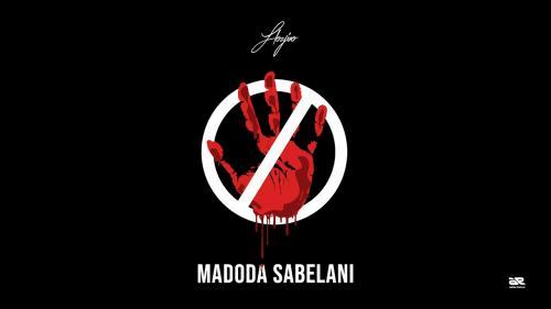 lloyiso - Madoda Sabelani Mp3 Audio Download