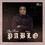 AMG Armani – Pablo