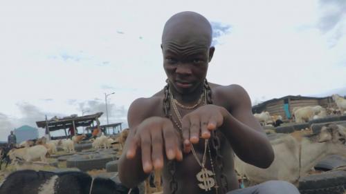 AY Poyoo - Goat (Audio + Video) Mp3 Mp4 Download