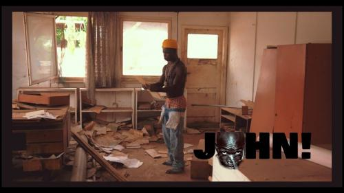 AY Poyoo - John (Audio + Video) Mp3 Mp4 Download