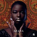 Azana – Buyela Ekhaya Ft. Sun-El Musician