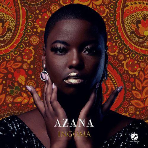 Azana - Ingoma (FULL ALBUM) Mp3 Zip Fast Download Free audio complete