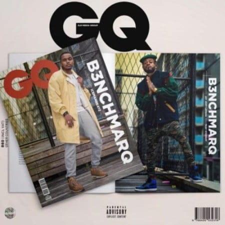 B3nchMarQ - GQ Mp3 Audio Download