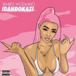 Babes Wodumo – Angeke Ft. Rhythm Soundz, Dladla Mshunqisi, Tipcee