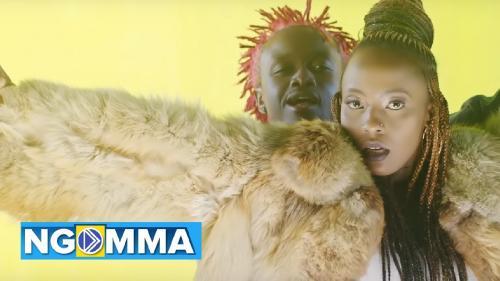 Bahati Ft. Mejja, Petra, Odi Wa Muranga, Ssaru, Benzema - Wanani Remix (Audio + Video) Mp3 Mp4 Download