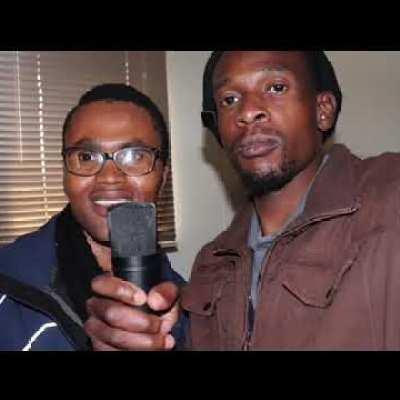 Basco Gomora - Mveli Ft. Unique, Hulk Mp3 Audio Download