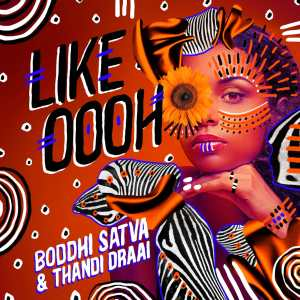 Boddhi Satva & Thandi Draai - Like Oooh Mp3 Audio Download