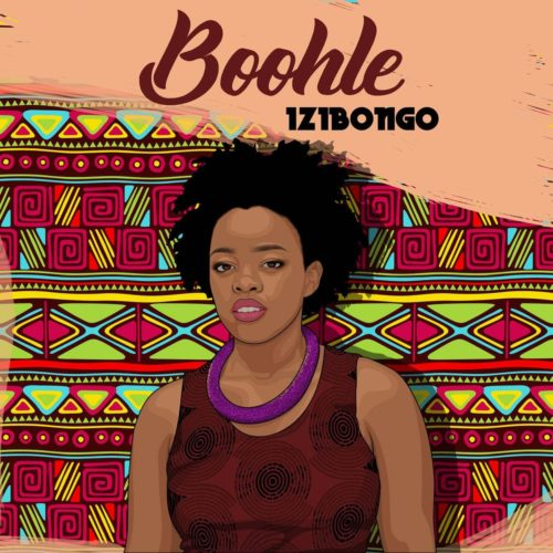 Boohle - Wanna Give It All Ft. Josiah De Disciple Mp3 Audio Download