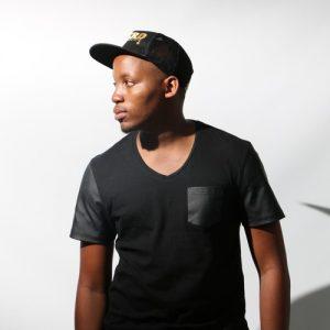 Brazo Wa Afrika - Beyond Doubt (Remix) Mp3 Audio Download