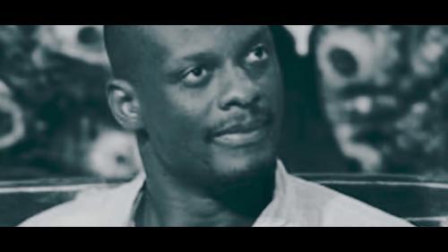 Cabum - Definition Of Rap (Audio + Video) Mp3 Mp4 Download