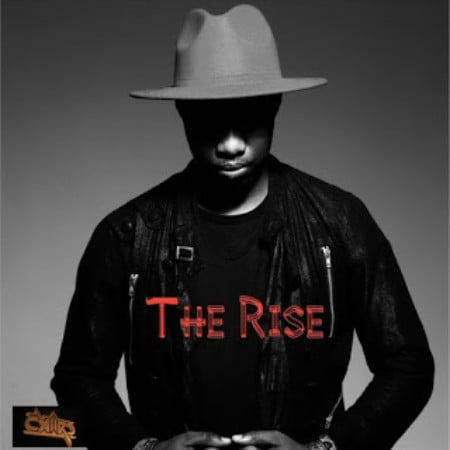 Caiiro - The Rise Mp3 Audio Download