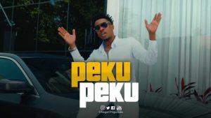 Chege Ft. Mrisho Mpoto - Pekupeku (Audio + Video) Mp3 Mp4 Download