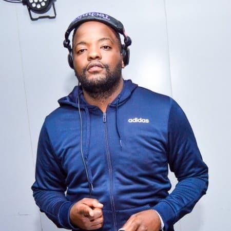 De Mthuda - Ubizo Ft. Mkeyz Mp3 Audio Download