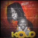 Destiny Boy – Kojo Ft. C Black